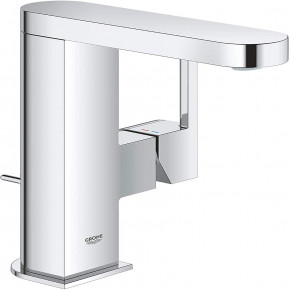 Grohe Plus Washbasin Modern MIxer 231 Pull Out Spout Chrome Model 23844003