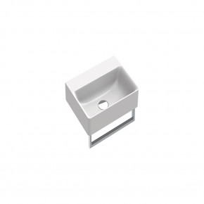 Catalano GREEN 45 Compact Vessel Sink Small Hand Rinse Sink 145GR00