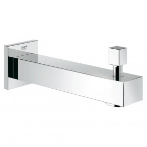 Grohe Cube Universal Bath Spout Wall-Mounted Basin Faucet 13304000