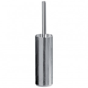 Ideal Standard Connect Toilet Brush Set Chrome WC Set N1396AA