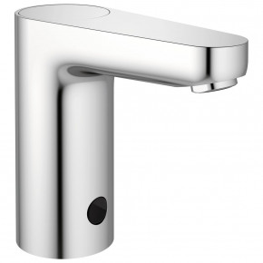 Ideal Standard Infrared Tap Automatic Bathroom Sink Mixer A6144AA