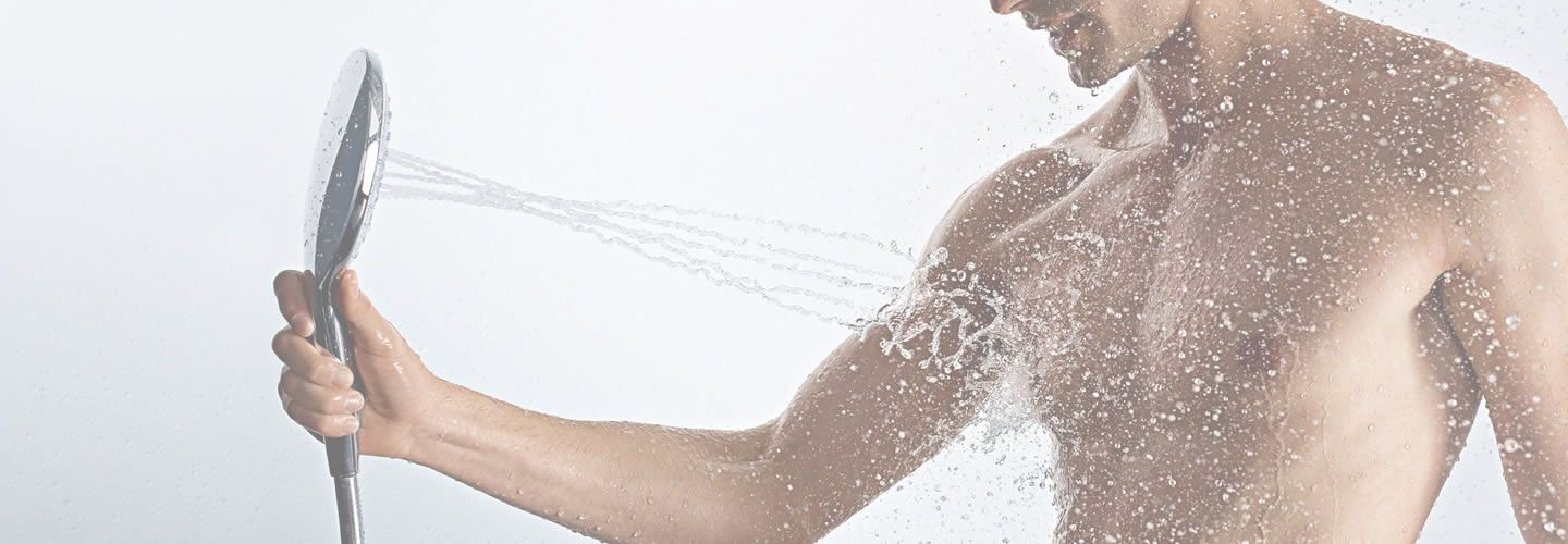 Modern Hand Showers from Top Brands at Formaessence.com