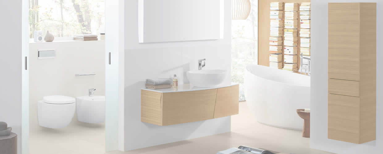 Bathroom fixtures sales and special prices for showers, bathroom taps, kitchen faucets, bathroom design and home decor
