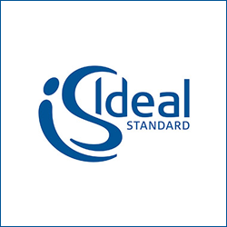 Ideal Standard Sanitary Ceramics and Bath Fittings