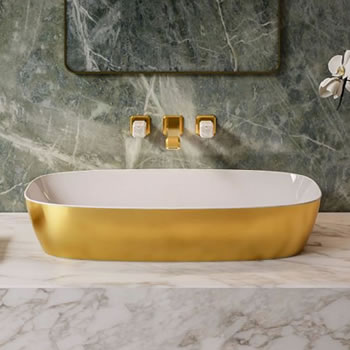 Catalano sinks designer wash basins for modern bathroom designs