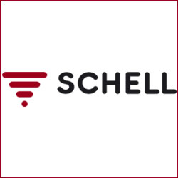 Schell High-Quality Showers and Bathroom Fittings