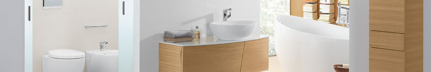 designer bathroom washbasins for your modern bathroom design